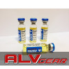 Trenbolone Enanthate 5 Ml 200 Mg Roid Plus