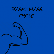 Basic Mass Cycle