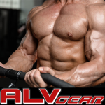 Cheap Steroids For Sale Online
