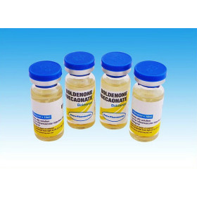 Boldenone 250 10 Ml 250 Mg Euro Pharmacies