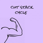 Cut Stack Cycle