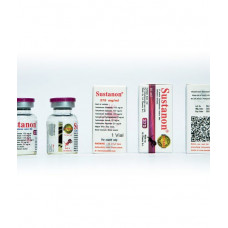 SUSTANON 10 Ml 375 Mg LA PHARMA