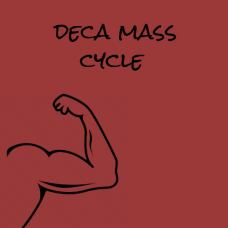 Deca Mass Cycle