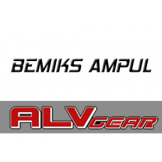 B VITAMIN 5 Amps 2 Ml Bemiks