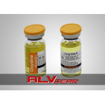 Long Stack 10 Ml 350 Mg Oxydine Metabolics