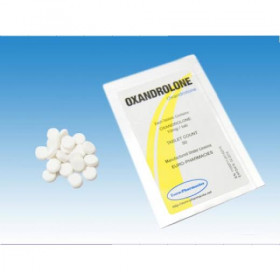 Anavar 50 Tabs 10 mg Euro Pharmacies