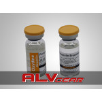 Primobolan Enanthate Oxydine Metabolics