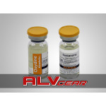 Sustanon (Testosterone Mix) 10 Ml 250 Mg Oxydine Metabolics