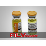 Trenbolone Acetate 10 Ml 100 Mg Oxydine Metabolics