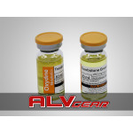 Trenbolone Enanthate 2500 Oxydine Metabolics