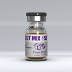 Cut Mix 150 Mg 10 Ml Dragon Pharma