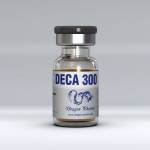 Deca 300 Mg 10 Ml Dragon Pharma