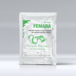 Femara 2.5 Mg 100 Tabs Dragon Pharma
