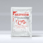 Halotestin 10 Mg 100 Tabs Dragon Pharma