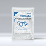 Nolvadex 20 Mg 100 Tabs Dragon Pharma