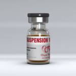 Suspension 100 Mg 10 Ml Dragon Pharma