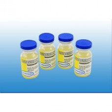 Testosterone Propionate 100 10 Ml 100 Mg Euro Pharmacies