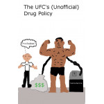 Steroids And Mma Discussion