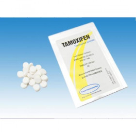 Tamoxifen 50 Tabs 20 mg Euro Pharmacies