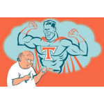 The Benefits And Side Effects Of Testosterone Cypionate