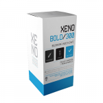 BOLDENONE UNDECYLENATE300 Mg 10 ML- XENO LABS