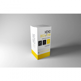 NANDROLONE DECANOATE 250 Mg 10ML - XENO LABS